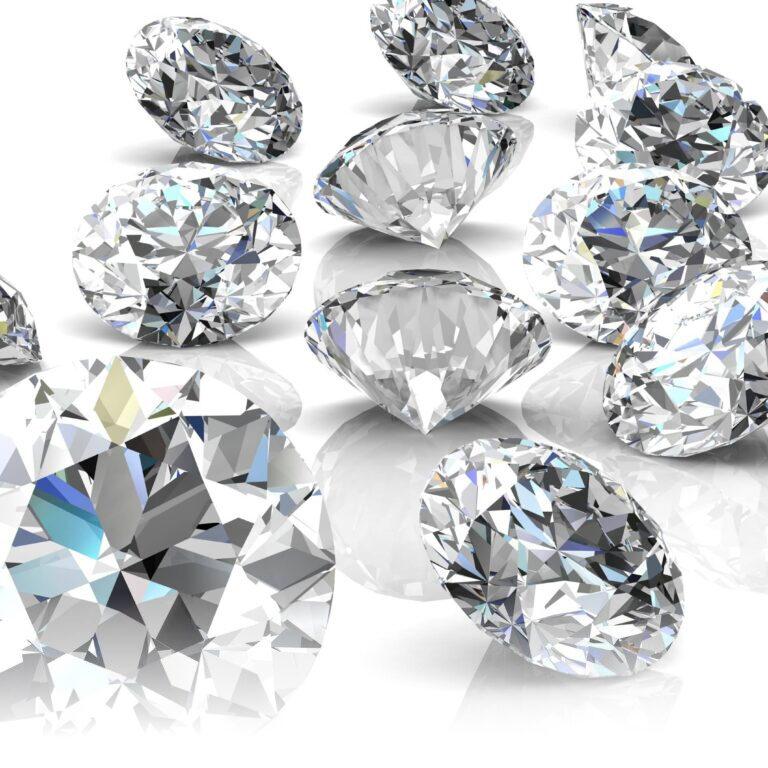 diamanten-ankauf-in-berlin