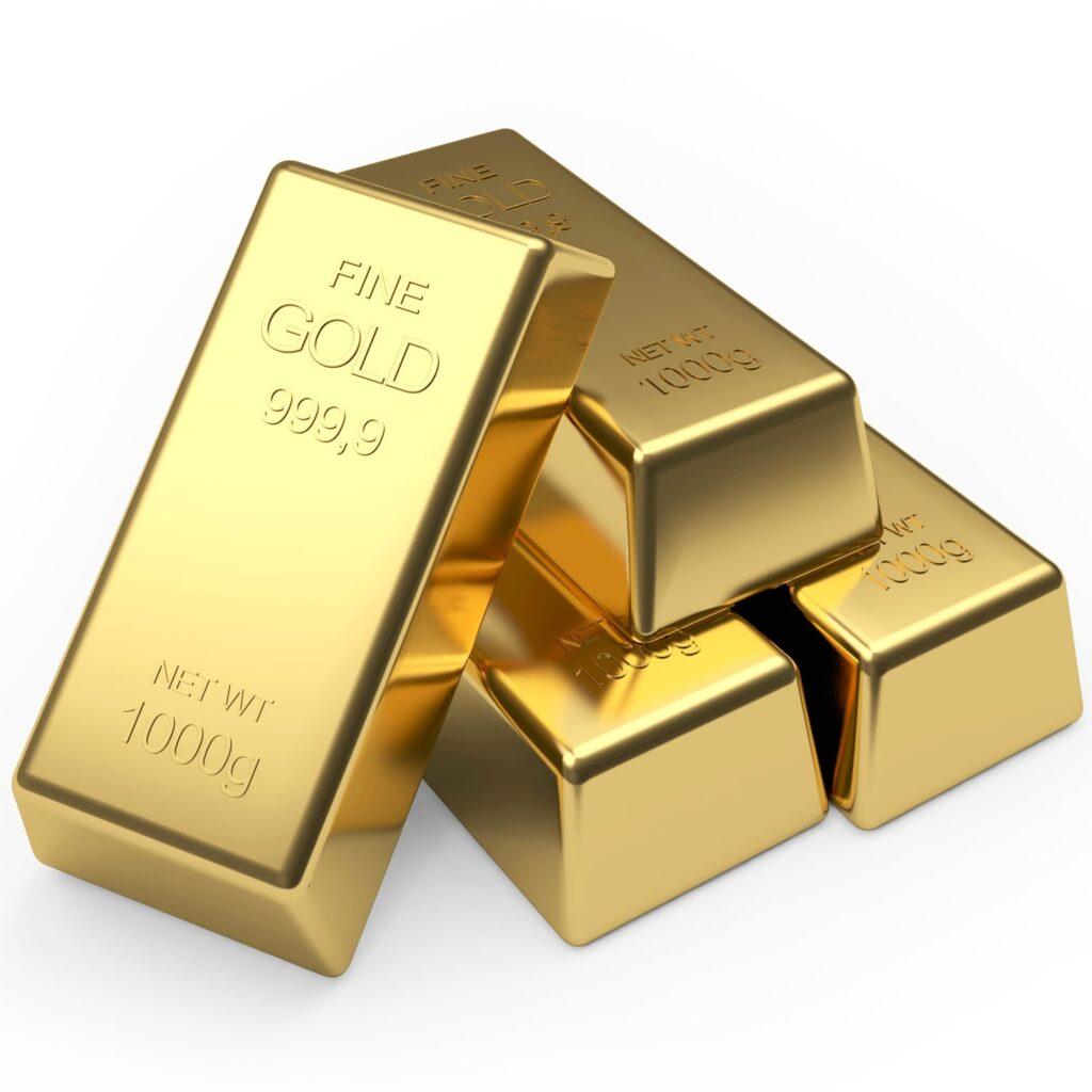 goldankauf-berlin-goldbarren