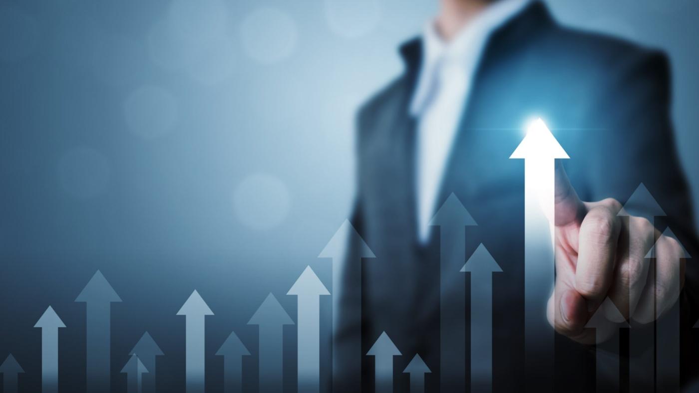 gold-oder-immobilien-langfristige-profitable-investments