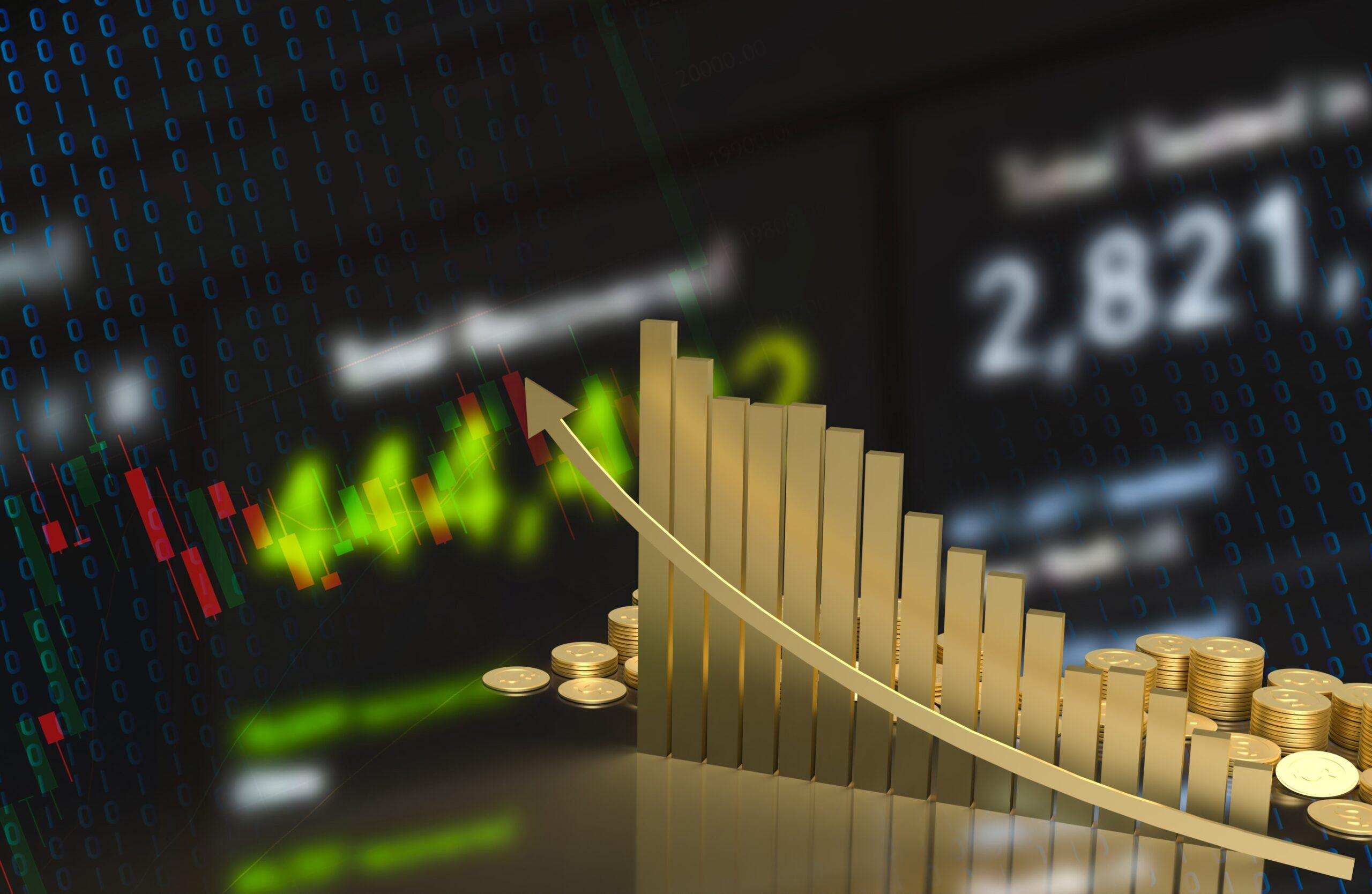 goldpreisentwicklung-goldbarren-ankauf