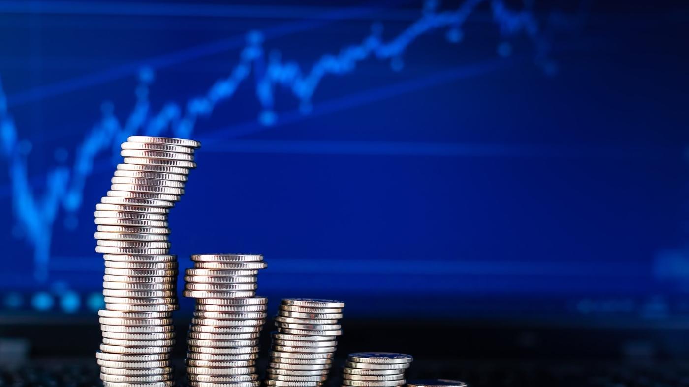 titelbild-blog-silbermünzen-vor-steigenden-kursen