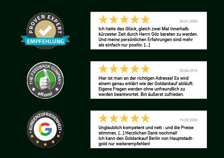 goldankauf-online-kundenbewertungen