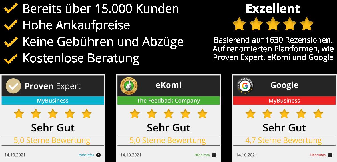 goldankauf-berlin-rezensionen