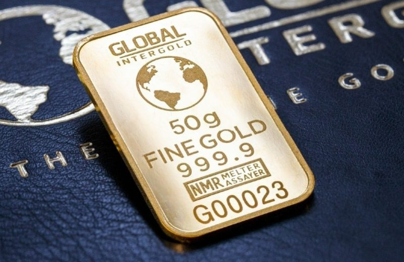 50gramm-finegold-unze-goldankauf-in-duesseldorf