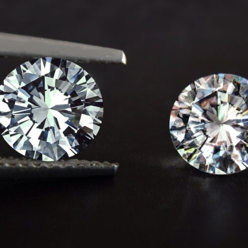 ankauf-diamanten-experten-berlin