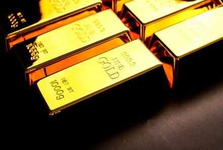 berlin-goldbarren-verkaufen-ankauf-kaufen