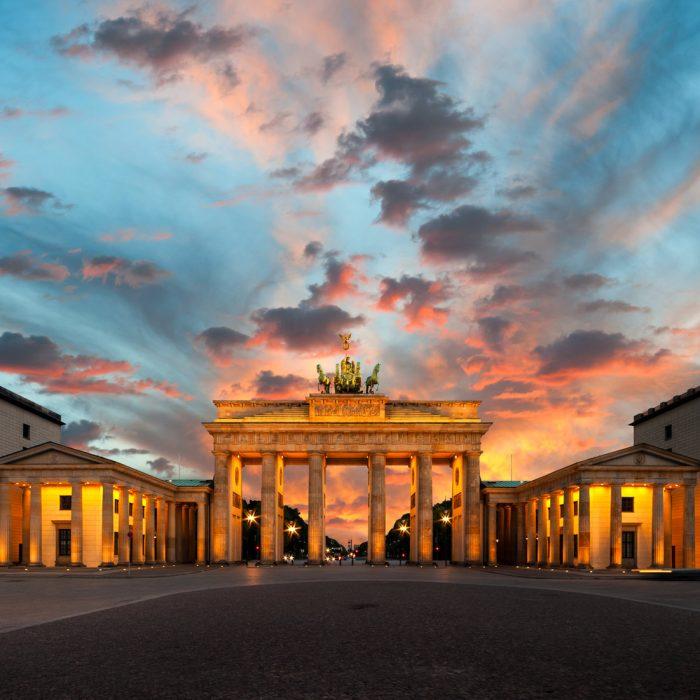 brandenburger-tor-goldankauf-berlin-titelbild