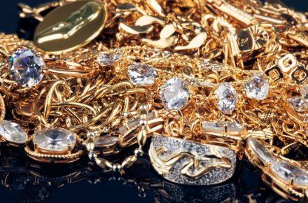 diamanten-bruchgold-schmuck-ankauf