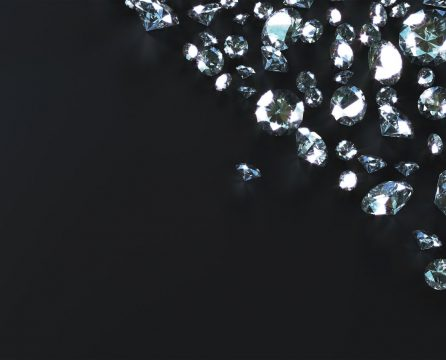 diamanten-experte-berlin-ankauf