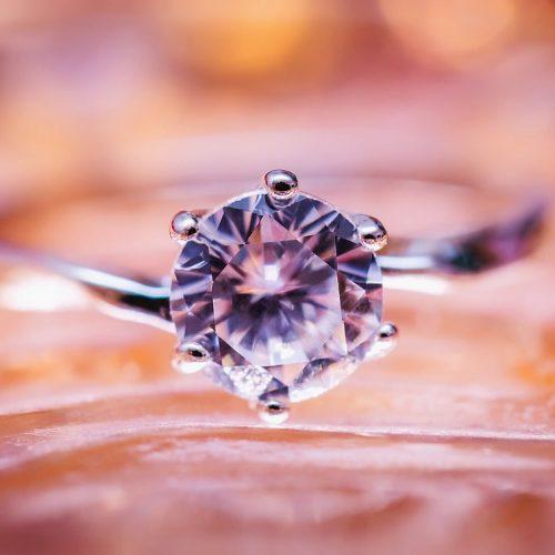 diamanten-goldankauf-in-stuttgart