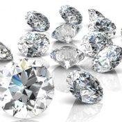 diamantenankauf-berlin-startseite