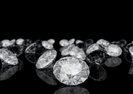 diamanten-ankauf-berlin-1-karat