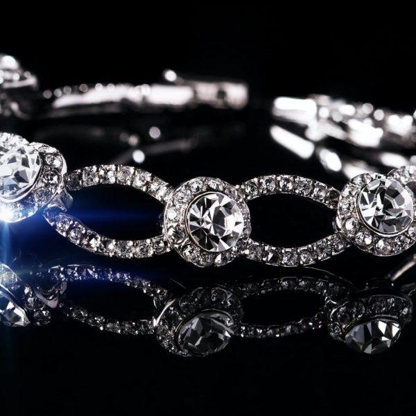 diamantenankaufberlin-titelbild