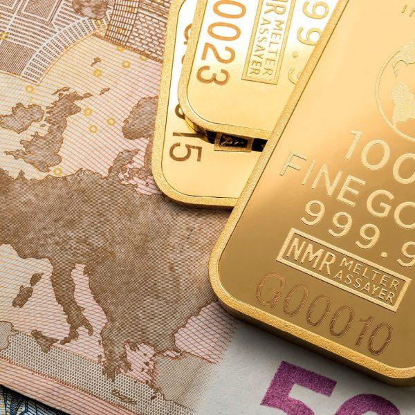 feinunze-gegen-geld-titelbild
