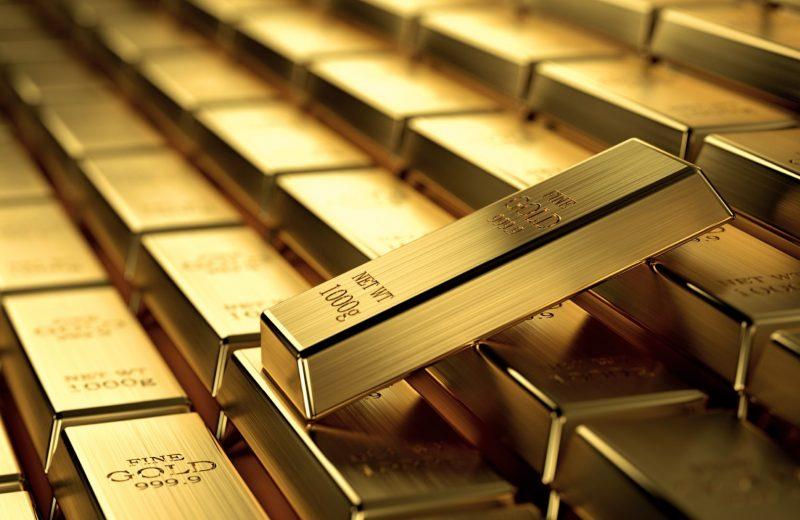 gold-ankauf-schwarz