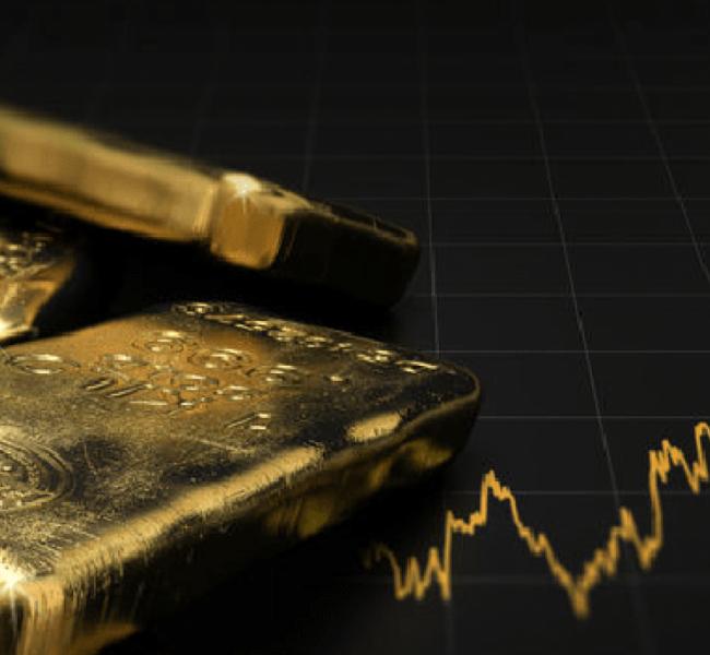 gold-goldkurse-online-verkaufen-titelbild
