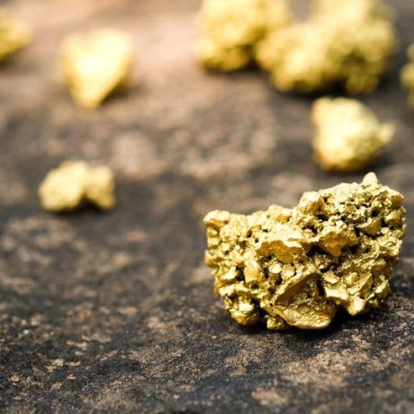 gold-nugget-scheideanstaltberlin