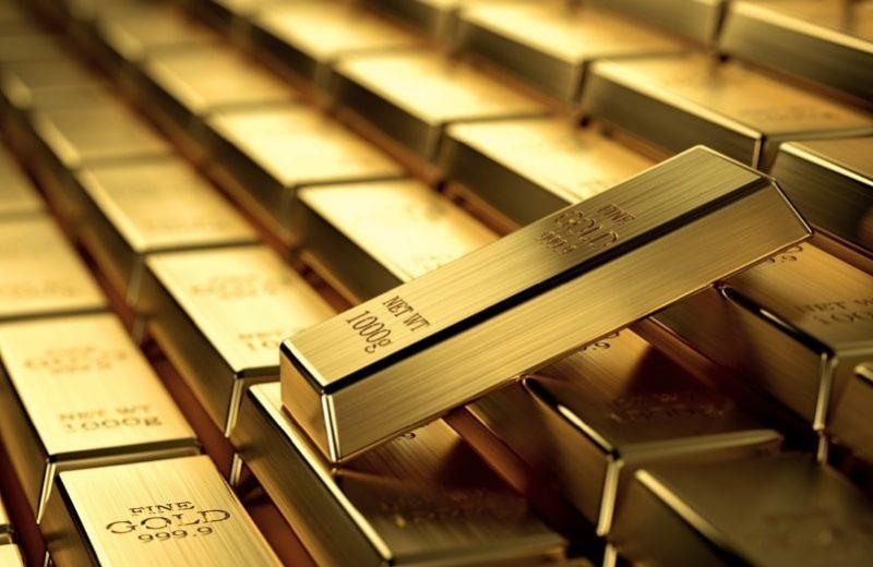 gold-verkaufen-bremen-goldbarren