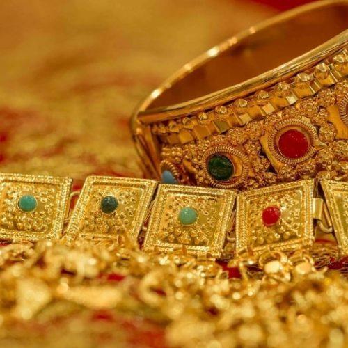 gold-verkaufen-dortmund