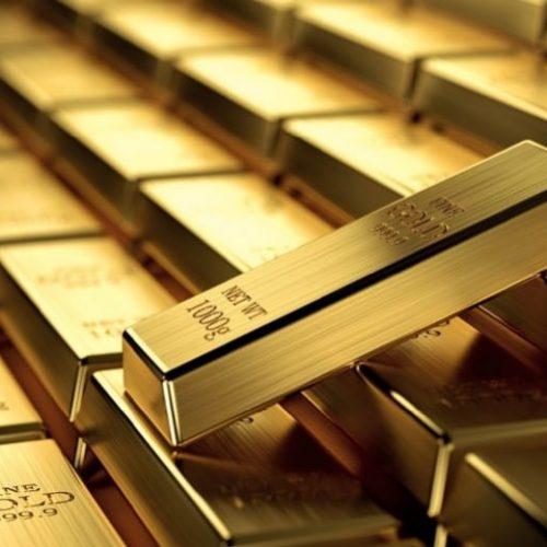 gold-verkaufen-duesseldorf-schmuck-altgold