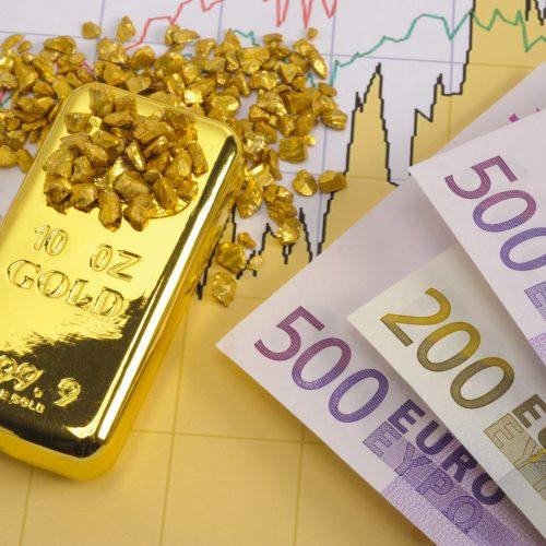 gold-verkaufen-frankfurt