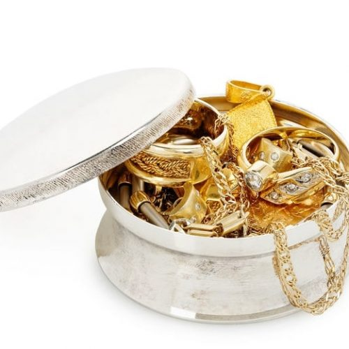 gold-verkaufen-leipzig