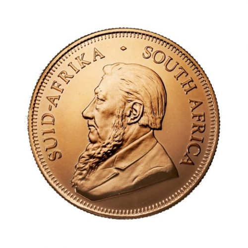 gold-verkaufen-nuernberg-kruegerrand