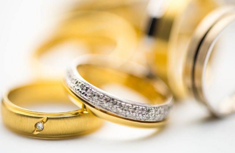 gold-verkaufen-potsdam