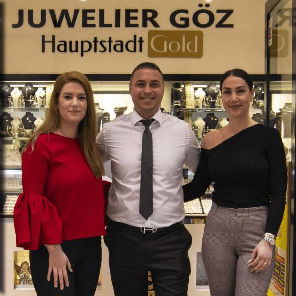 goldankauf-berlin-team-support-experten