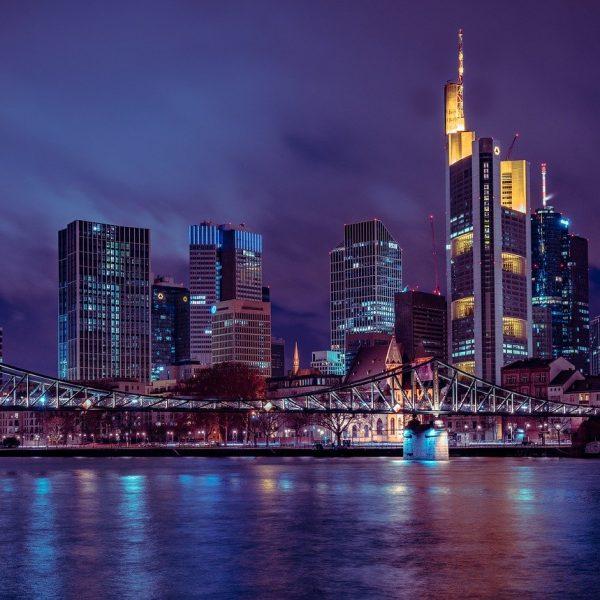 goldankauf-frankfurt-titelbild