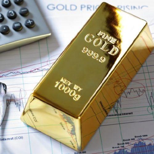 goldankauf-goldbarren-aktienkurs-online