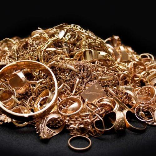 goldankauf-goldschmuck-verkaufen-online-briefgold