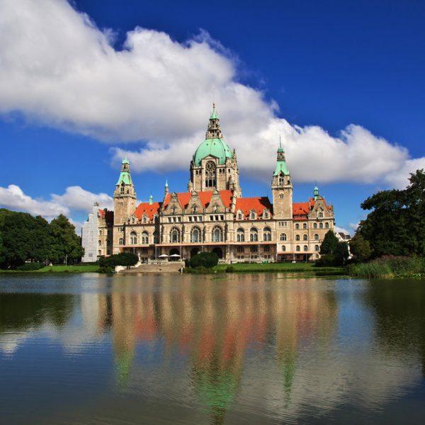 goldankauf-hannover-titelbild