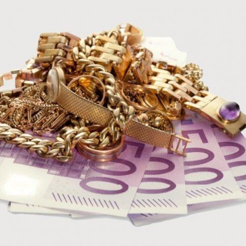 goldankauf-in-dresden-geldfuergeld