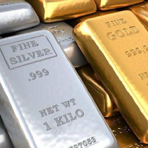 goldankauf-muenchen-999er-gold-silber-barren