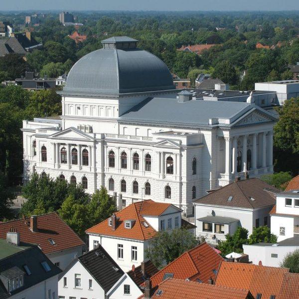 goldankauf-oldenburg-titelbild