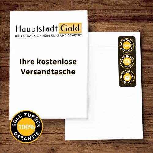 goldankauf-online-versandtasche-bestellen-min (3)