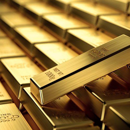 goldbarren-ankauf-berlin-titelbild