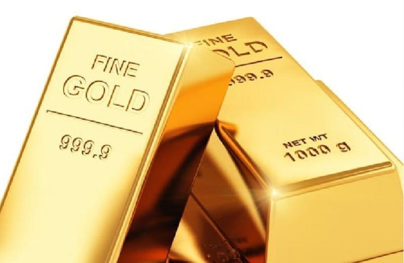 goldbarren-gold-verkaufen-koeln