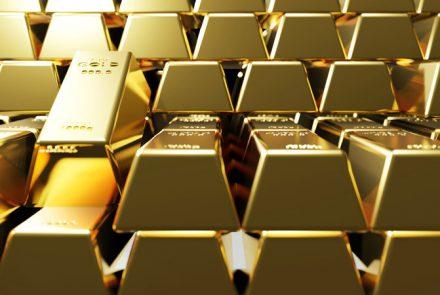 goldbarren-kaufen-berlin-verkaufen