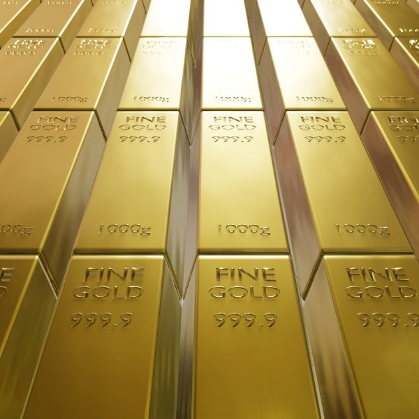 goldbarrenankauf-titelbild