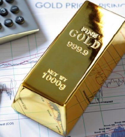 goldchart-edelmetallhaendler