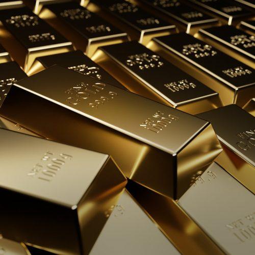 goldkaufenberlin-titelbild