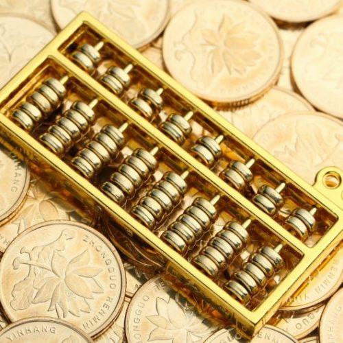 goldrechner-altgold-goldankauf-online-briefgold