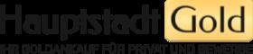 hauptstadtgold-logo-goldankauf-berlin-online-min