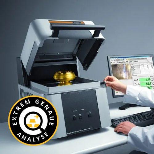 online-goldankauf-fischer-analyseverfahren-briefgold-min