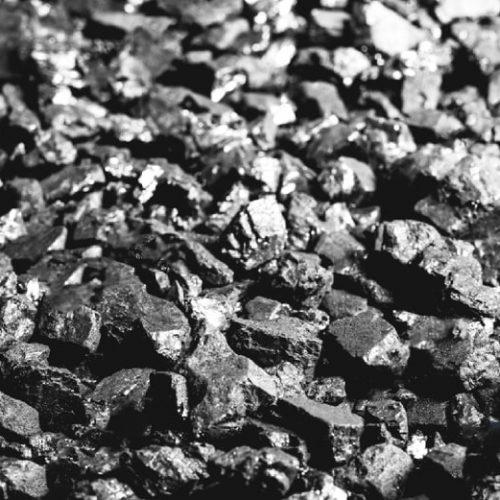 palladium-industrie-verarbeitung