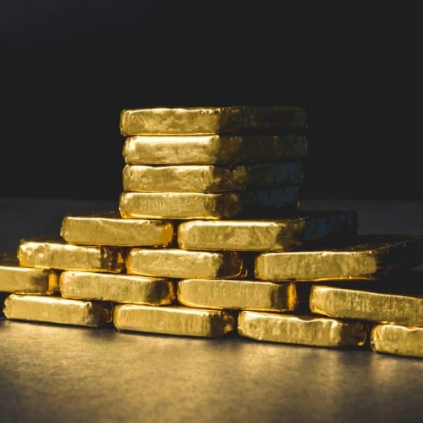 scheideanstaltberlin-goldbarren-endprodukt