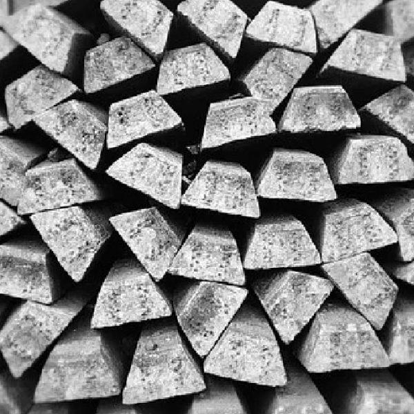silberbarren-edelmetallrecycling
